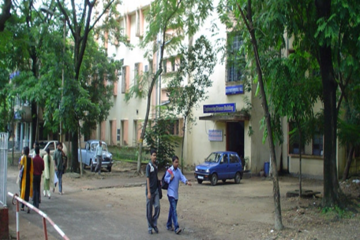https://cache.careers360.mobi/media/colleges/social-media/media-gallery/892/2018/10/23/Departments of Jadavpur University Kolkata_Campus-View.jpg